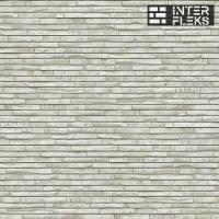 Фасадная панель (сайдинг) KMEW под камень NW4696A