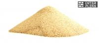 Песок кварцевый ВС-030 для панелей Termosit