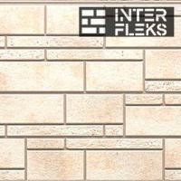 Фасадная панель (сайдинг) Nichiha WFX391
