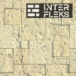 Искусственный облицовочный камень White Hills Бремар 485-10