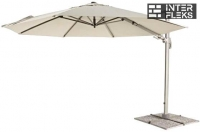 Зонт уличный 4VILLA Лечче d370