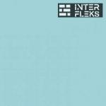 Фасадная HPL панель FUNDERMAX Max Exterior F 0703 Dove Blue