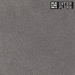 Керамогранитная плита КРАСПАН КМ/КП 301 / Темно-серый