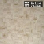 Фасадная плита из композитного камня DURAMICA Cut Stone DS5 078