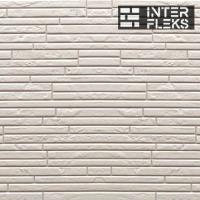 Фасадная панель (сайдинг) Nichiha WFX615