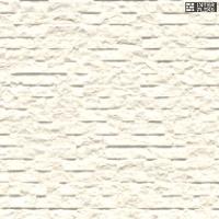 Фасадная панель (сайдинг) Konoshima под камень ORA157403D