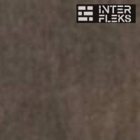 Террасная плитка Agrob Buchtal Bosco dark-brown