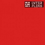 Фасадная HPL панель FUNDERMAX Max Exterior F 0689 Dark Red