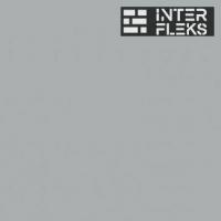 Фасадная HPL панель FUNDERMAX Max Exterior F 0747 Medium Grey