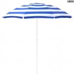 Зонт пляжный 4VILLA d180