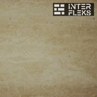Фасадная плита из композитного камня DURAMICA Stone Ceramic 078