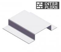 Перестыковочная крышка для межэтажной системы Grand Line AR ПК Вх31,5х1,5
