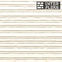 Фасадная панель (сайдинг) Nichiha WFX512