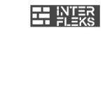 Фасадная HPL панель FUNDERMAX Max Exterior F 0774 Nebelgrau