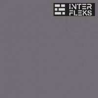 Фасадная HPL панель FUNDERMAX Max Exterior F 0075 Dark Grey