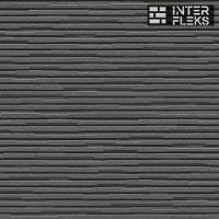 Фасадная панель (сайдинг) KMEW под камень NH5204U