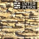 Искусственный облицовочный камень White Hills Уорд Хилл 130-30