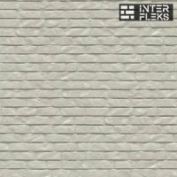 Фасадная панель (сайдинг) KMEW под камень NH5122U