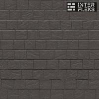 Фасадная панель (сайдинг) KMEW под камень CW2204GC