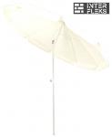 Зонт уличный 4VILLA Кальяри наклонный d220