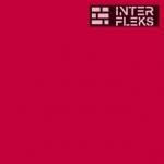Фасадная HPL панель FUNDERMAX Max Exterior F 3003 Rubinus Red