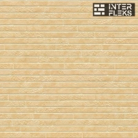 Фасадная панель (сайдинг) KMEW под камень NW4522A