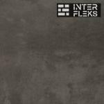 Фасадная HPL панель FUNDERMAX Max Exterior F 0027 Prado Agate Grey