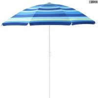 Зонт пляжный 4VILLA d220