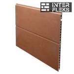 Фасадная керамическая панель TEMPIO FK-L 1/16