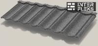 Композитная черепица Luxard Classic Алланит