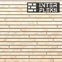 Фасадная панель (сайдинг) Nichiha WFX411