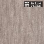 Фасадная HPL панель FUNDERMAX Max Exterior F 0158 Afro Grey