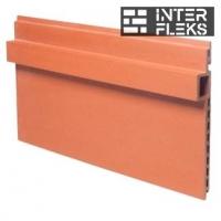 Фасадная керамическая панель TEMPIO FK-1BA 5/16