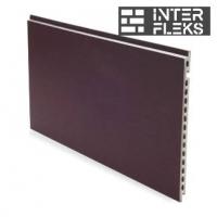 Фасадная керамическая панель TEMPIO FK-20