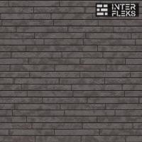 Фасадная панель (сайдинг) KMEW под кирпич NH4524A