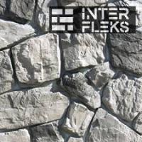 Искусственный облицовочный камень White Hills Рока 610-80