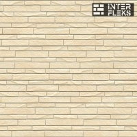 Фасадная панель (сайдинг) KMEW под камень NH4533A