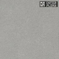 Керамогранитная плита КРАСПАН КМ/КП 308 / Серый