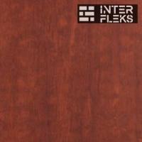 Фасадная HPL панель FUNDERMAX Max Exterior F 0160 Dark Afro