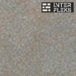 Террасная плитка Agrob Buchtal Trias iron ore