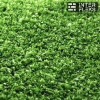 Искусственный газон Woodvex ворс 10мм