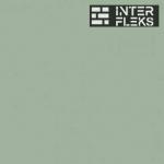 Фасадная HPL панель FUNDERMAX Max Exterior F 0662 Jade Green