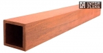 Балясина Woodvex терракота 60х40