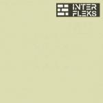 Фасадная HPL панель FUNDERMAX Max Exterior F 0611 Pale Olive