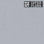 Фасадная HPL панель FUNDERMAX Max Exterior F 0753 Cool Grey Medium