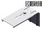 Удлинитель крепления стенового Grand Line AR УКС 150-2