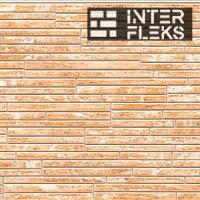 Фасадная панель (сайдинг) Nichiha WFX423