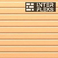 Фасадная панель (сайдинг) Nichiha WFX282