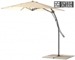 Зонт уличный 4VILLA Милан d300