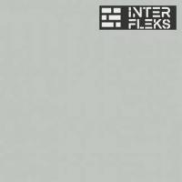 Фасадная HPL панель FUNDERMAX Max Exterior F 0776 Concrete Grey
